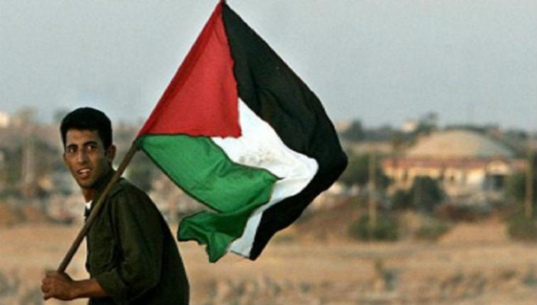 Le mensonge de la «Palestine, terre arabe» face aux récits historiques : Ibn Khaldun, historien arabe en 1377 « La souveraineté juive sur cette terre s'est prolongée sur 1 400 ans… Les Arabes ne sont pas des autochtones »