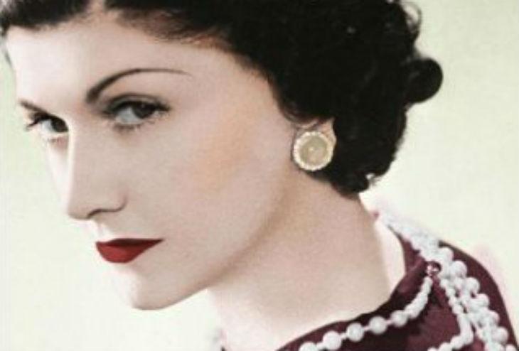 Coco Chanel était violemment antisémite et a collaboré avec les nazis