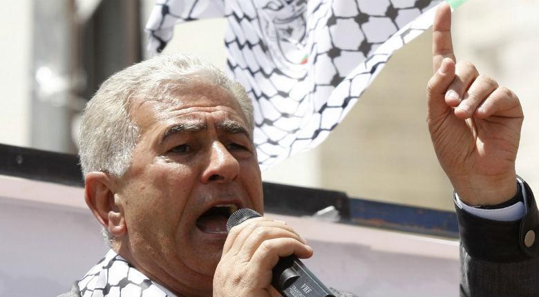 Le Comité central du Fatah : « Samir Kuntar était un héros. Nous poursuivrons la lutte jusqu'à ce que le sol arabe soit purgé de l'occupation sioniste »