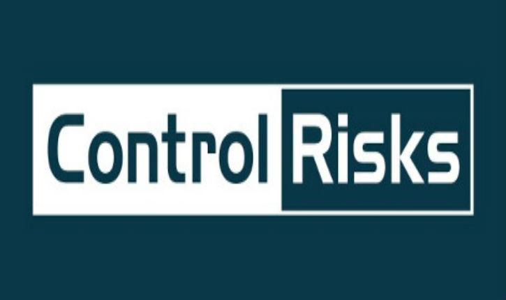 Israël présente un zéro risque politique selon Control Risks