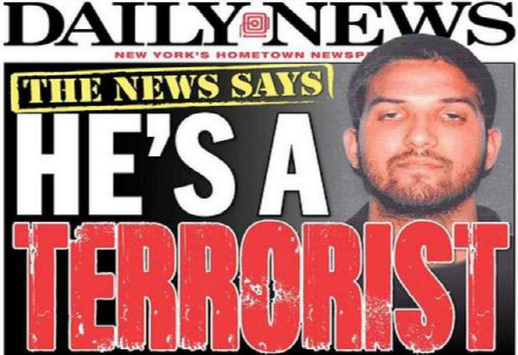 La fusillade en Californie a été requalifiée par le FBI en « acte de terrorisme »