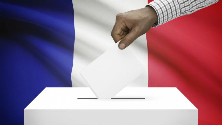 Elections régionales: Les citoyens Juifs de France ont-ils besoin de consignes de vote ?