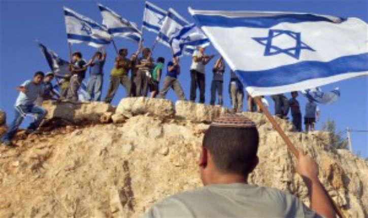 Les députés latinos-américains et caribéens ont déclaré leur soutien sans équivoque à Israël