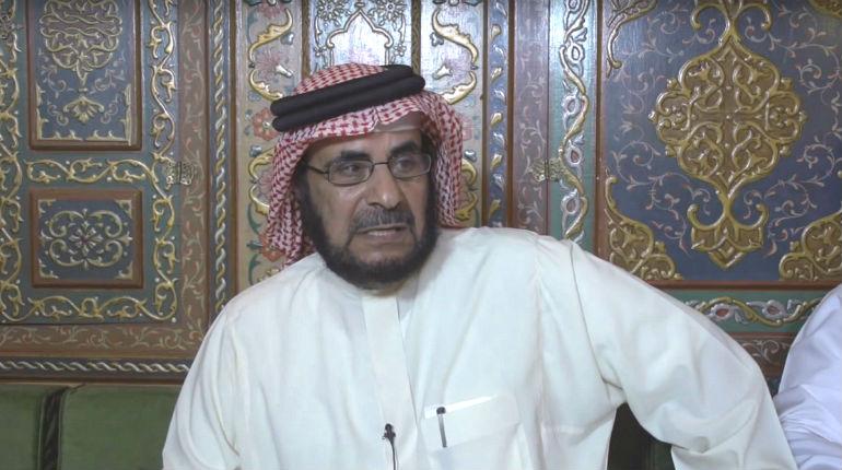 L'anthropologue saoudien Khaled Al-Sowayan : «Nous avons constamment les yeux fixés sur le passé. Qu'ont apporté les Arabes au monde ? Rien !»