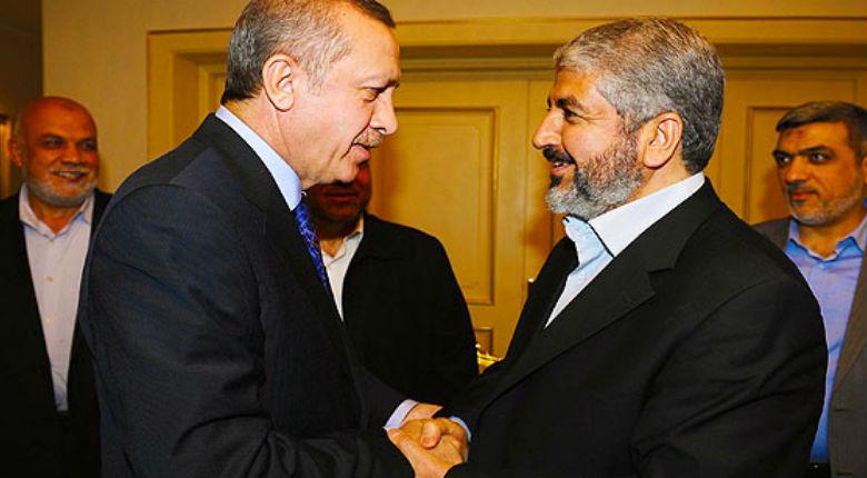 Normalisation: la Turquie échoue au premier test