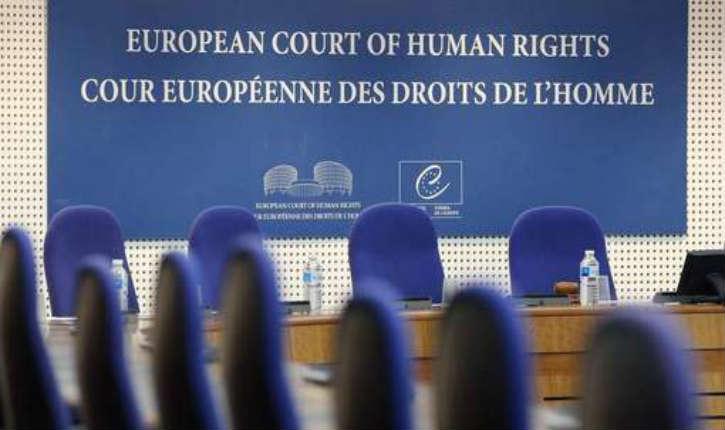 La Cour européenne des droits de l'Homme confirme «La Turquie a violé la liberté d'expression»