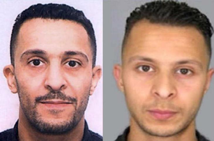Belgique: «Les frères Abdeslam vont commettre un attentat», sorti du lit, le patron de l'antiterrorisme n'a rien fait