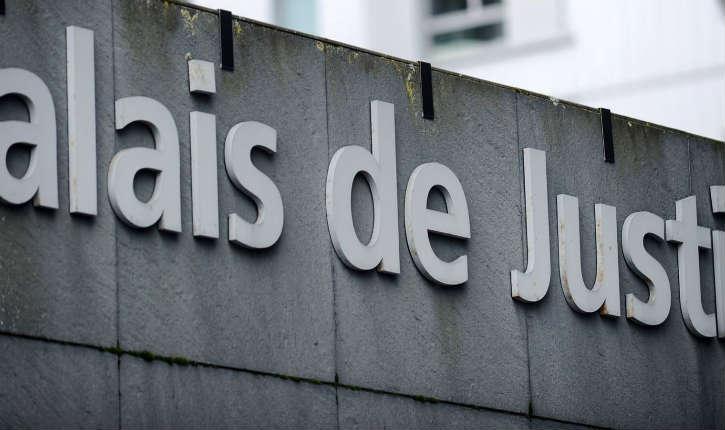 Aix : Un couple de maghrébins accusé de violences, menaces, apologie du terrorisme et exhibition sexuelle