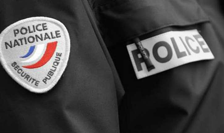 Fausse alerte terroriste : La mère d'un fiché S «Il est en possession d'armes de poing et d'armes longues, et veut faire des trucs sur Marseille»