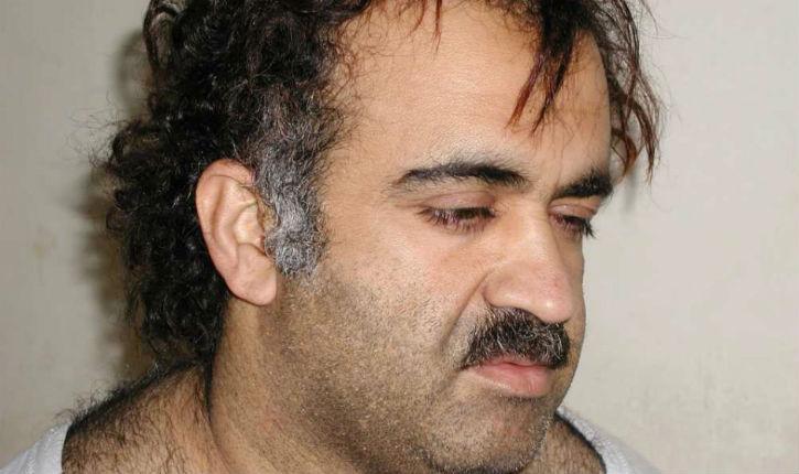 Procès des attentats du 11 septembre 2001: l'accusé ne veut pas de femmes pour l'escorter