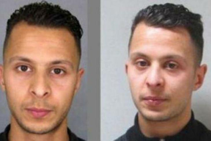 [Vidéo] Attentats du 13 novembre : Salah Abdeslam se confie àMedhi Nemmouche, l'auteur de l'attentat du musée juif de Bruxelles età Mohamed Bakkali