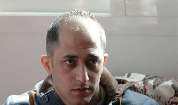 Liban: un soldat libanais raconte sa terrifiante détention par Al-Qaïda