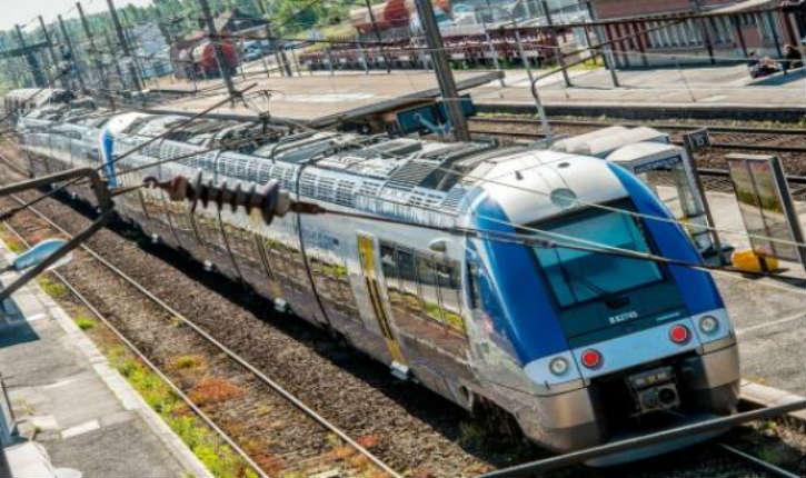 Perpignan: Ils ont terrorisé les passagers d'un TER en lançant un appel à la prière en arabe et les ont menacé de mort au micro