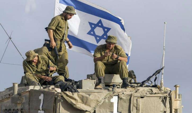 Naftali Benett, interdit l'accès des bases militaires et des écoles aux organisations qui dénigrent Tsahal
