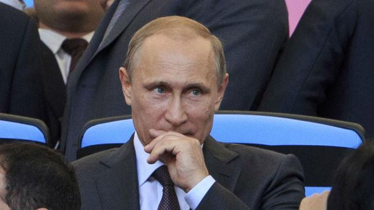 Intox : La Russie prétend avoir intercepté samedi 71 des 103 missiles occidentaux