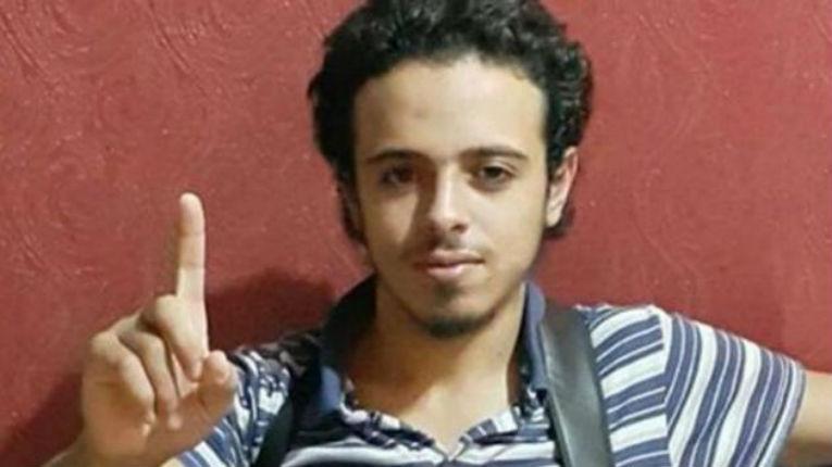 Bilal Hafdi, l'un des djihadistes du Stade de France : La hiérarchie de l'école savait qu'il s'était radicalisé, mais n'a pas transmis l'information à la police belge.