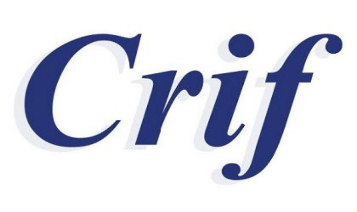Vote FN aux régionales: le CRIF sort des clous