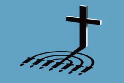 Resultado de imagen para jewish christian