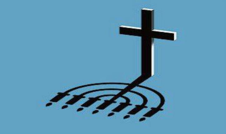 Groupe international de rabbins orthodoxes : le christianisme est « issu d'une volonté divine »