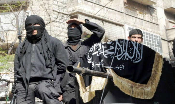 Près de 130 djihadistes français vont être rapatriés de Syrie. Pour Castaner «ce sont des Français avant d'être des djihadistes» (Vidéo)