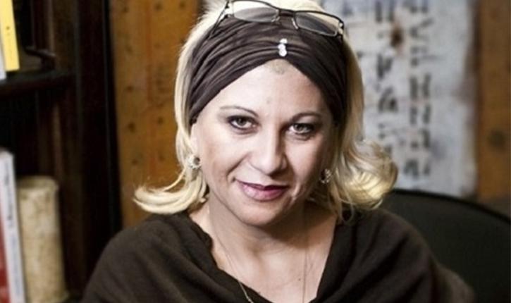 Dounia Bouzar, membre de la confrérie des Frères Musulmans touche 900 000 €
