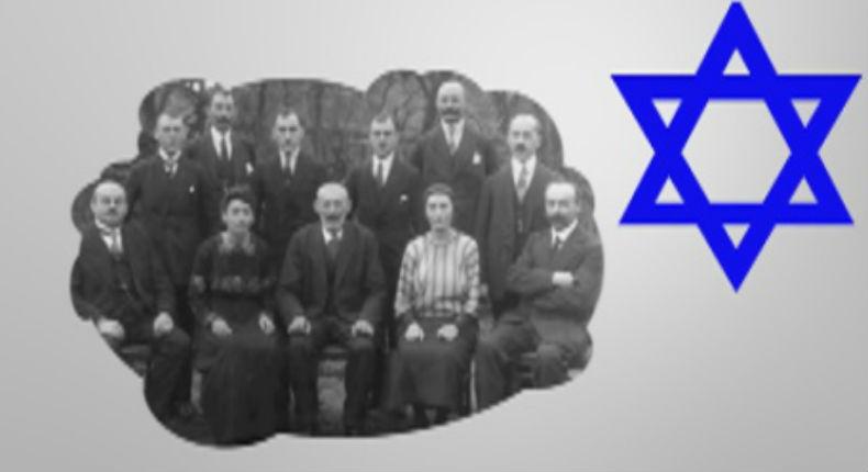 Antisémitisme, un magazine marocain : «Les Rothschild ont assassiné six présidents américains et le Tsar de Russie»