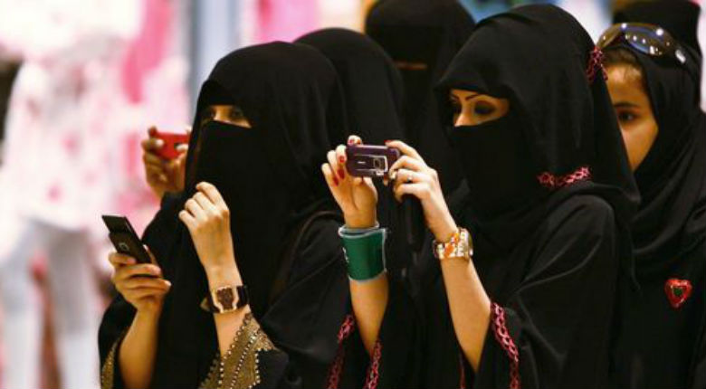 Arabie saoudite : et si on arrêtait de leur lécher les babouches ?