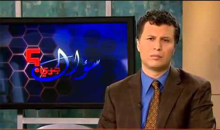Vidéo : Suréaliste, un cheikh algérien menace de «découper en morceau» frère Rachid pour apostasie