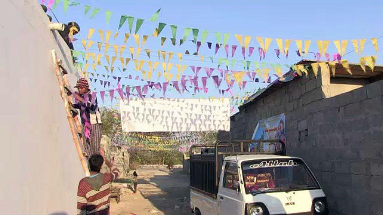 Pakistan : La municipalité d'Islamabad coupe l'eau et l'électricité aux chrétiens