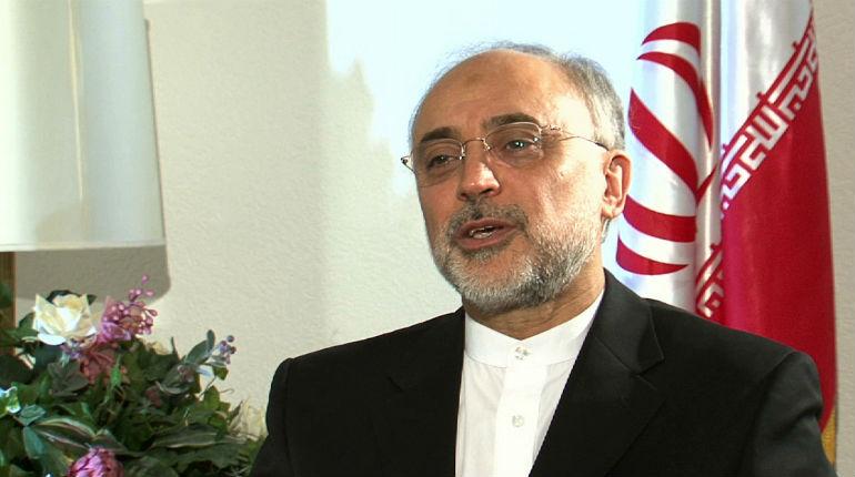 L'Iran refuse de remplir ses obligations découlant de l'accord sur le nucléaire et exige que les États-Unis lèvent les sanctions d'abord