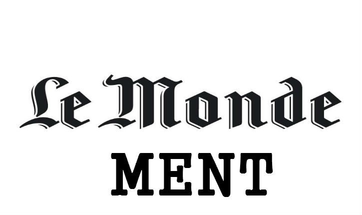 Terroriste Samir Kuntar : Le Monde ment