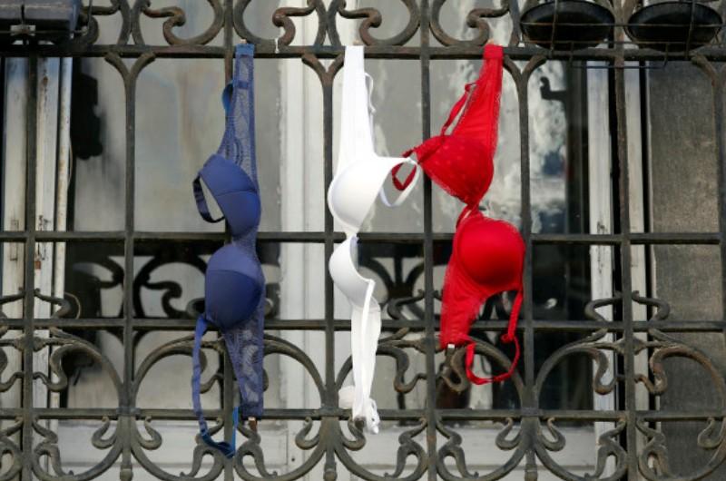 Goldnadel : « Les Français ont le drapeau et le cœur en berne »