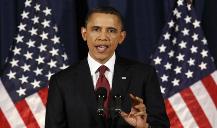Présidence des Etats-Unis : le bilan de Barack Obama responsable de la victoire de Donald Trump