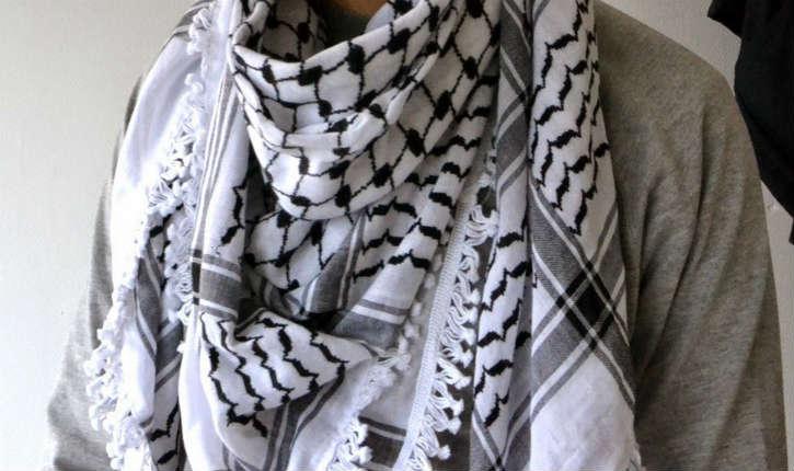 Pourquoi l'Occident finance-t-il le terrorisme palestinien?