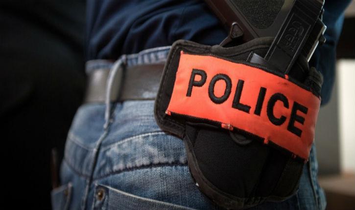 Signes de radicalisation: deux policiers soupçonnés de radicalisation privés de leur arme en Ile-de-France