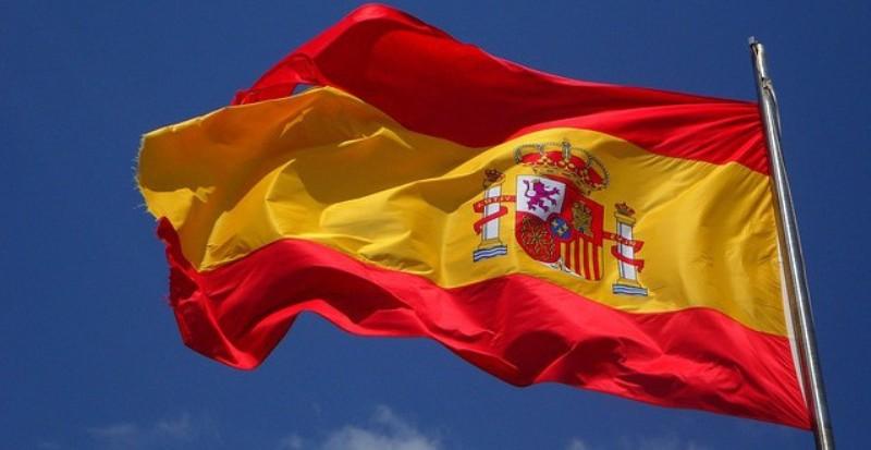 Les chiffres accablants du boycott d'Israël par la société civile espagnole