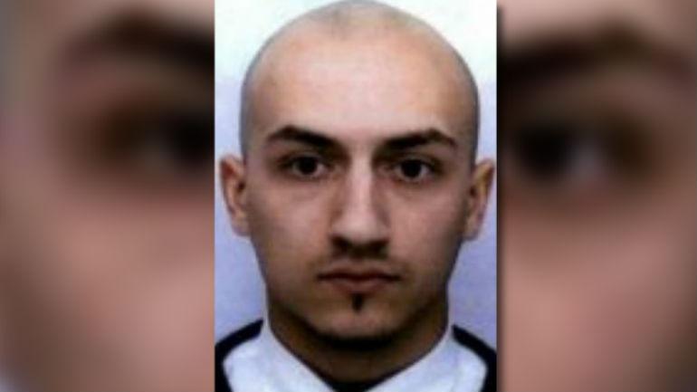 Paris : Procès de 3 « jihadistes fantômes » poursuivis pour préparation d'actes de terrorisme