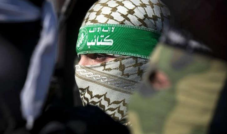 Gaza : Quand des milliers d'islamistes haineux veulent envahir un pays est-ce une «manifestation pacifique» Monsieur Macron ?