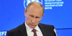 3434419_3_3455_le-president-russe-vladimir-poutine-s-est-dit_da714916c134735307e45fb45e00a4d9