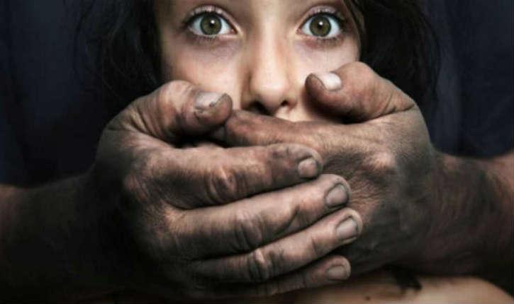 Allemagne: une nouvelle nuit d'agressions sexuelles commises par des migrants, dix-huit femmes ont porté plainte