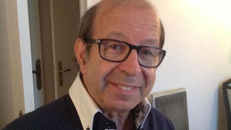 Crime antisémitisme à Créteil ? Alain Ghozland, conseiller municipal LR, assassiné chez lui. Deux musulmans de 23 et 24 ans écroués