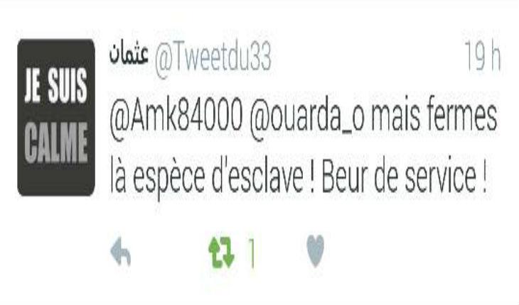 Avignon: Un jeune élu socialiste musulman harcelé et menacé sur les réseaux sociaux par des islamistes