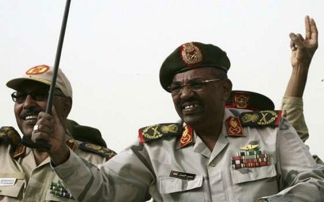 Bashir-military-
