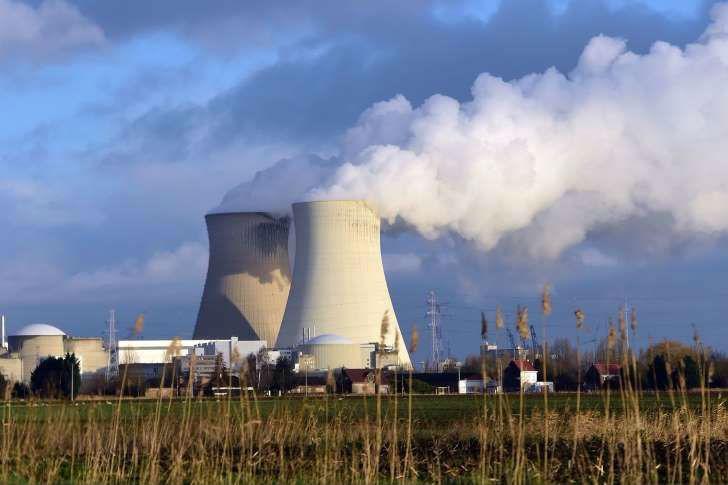 Un agent de sécurité dans le nucléaire assassiné à Charleroi: son badge d'accès a été volé !