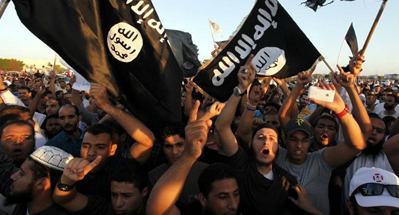 L'alternative qui viendra à bout de l'islamisme conquérant : la lutte ou l'anéantissement