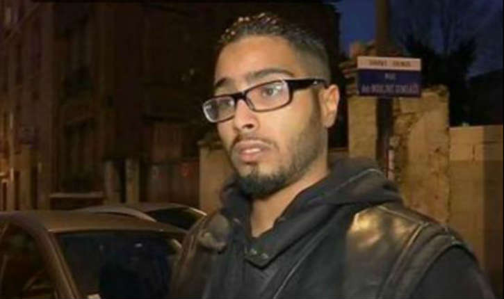 L'ADN de Jawad Bendaoud, le « logeur » des djihadistes découvert sur l'adhésif du bouton-poussoir d'une ceinture d'explosif