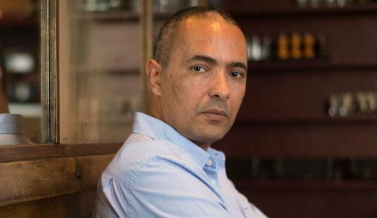 L'écrivain algérien Kamel Daoud réagit aux agressions sexuelles «Des réfugiés, nous ne voyons que le statut, pas leur culture, ni leurs préjugés culturels et religieux»