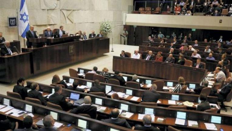 Israël adopte une loi définissant le pays comme l'«Etat nation peuple Juif»