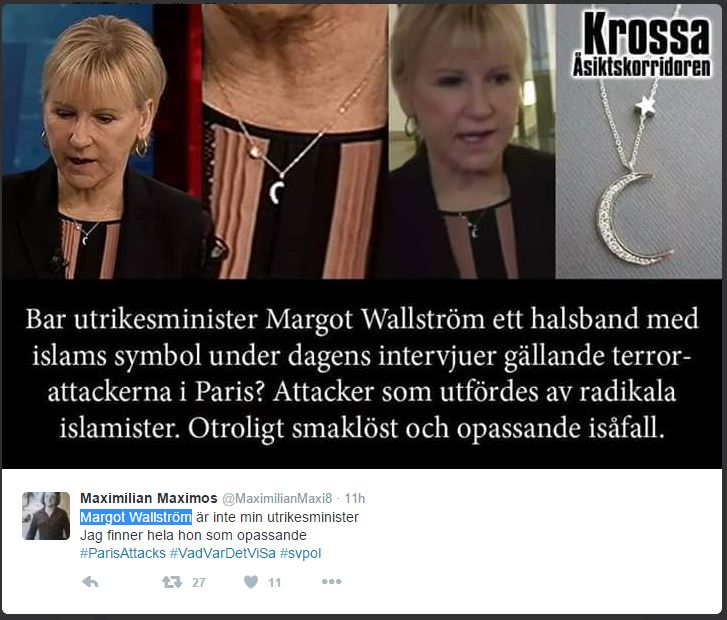 Margot-Wallström-WEARS-symbol-of-islam2