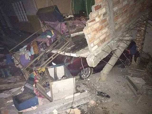 Northeast-India-Earthquake-2